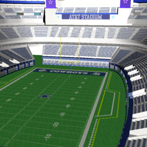 at-&-t-stadium-3d-model-nfl-at-and-t-22