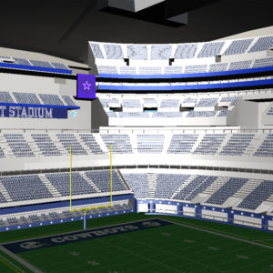 at-&-t-stadium-3d-model-nfl-at-and-t-23