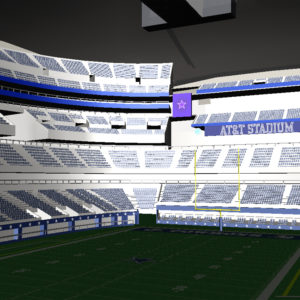 at-&-t-stadium-3d-model-nfl-at-and-t-24