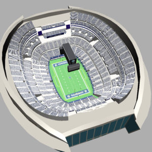 at-&-t-stadium-3d-model-nfl-at-and-t-25