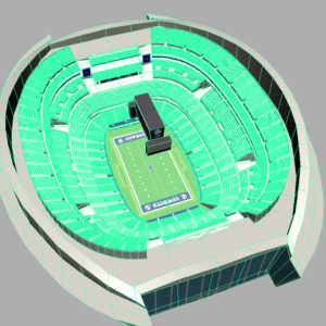 at-&-t-stadium-3d-model-nfl-at-and-t-26
