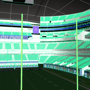at-&-t-stadium-3d-model-nfl-at-and-t-27