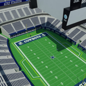 at-&-t-stadium-3d-model-nfl-at-and-t-3
