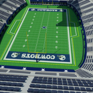at-&-t-stadium-3d-model-nfl-at-and-t-4