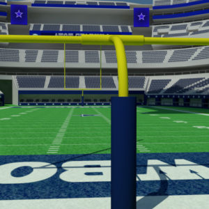 at-&-t-stadium-3d-model-nfl-at-and-t-5