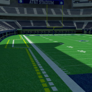 at-&-t-stadium-3d-model-nfl-at-and-t-6