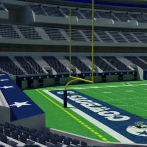 at-&-t-stadium-3d-model-nfl-at-and-t-7