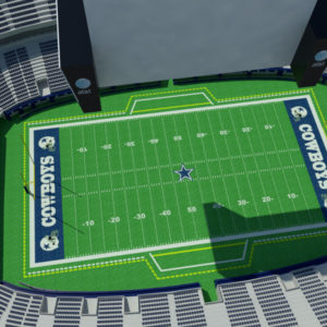 at-&-t-stadium-3d-model-nfl-at-and-t-8