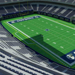 at-&-t-stadium-3d-model-nfl-at-and-t-9