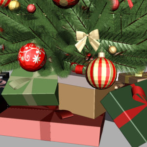 christmas-tree-gifts-3d-model-with-decoration-10