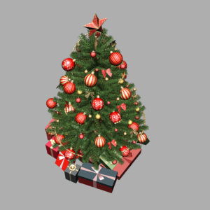 christmas-tree-gifts-3d-model-with-decoration-11