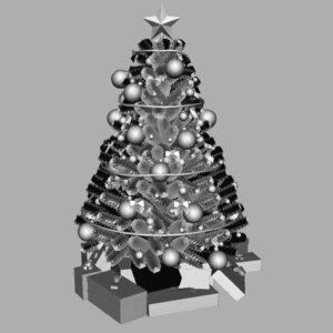 christmas-tree-gifts-3d-model-with-decoration-12