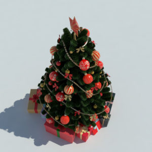christmas-tree-gifts-3d-model-with-decoration-3