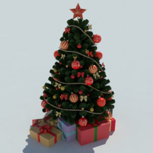 christmas-tree-gifts-3d-model-with-decoration-4