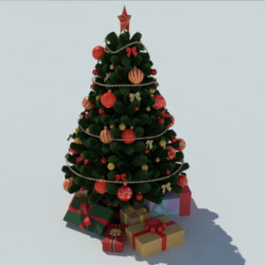 christmas-tree-gifts-3d-model-with-decoration-5