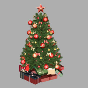 christmas-tree-gifts-3d-model-with-decoration-6