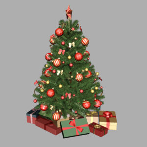christmas-tree-gifts-3d-model-with-decoration-7
