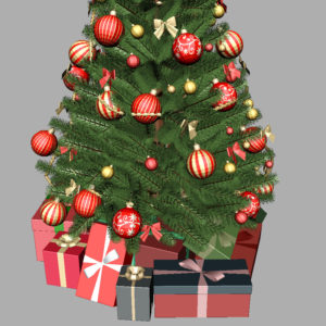 christmas-tree-gifts-3d-model-with-decoration-8