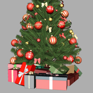 christmas-tree-gifts-3d-model-with-decoration-9