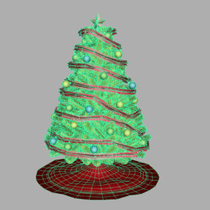 christmas-tree-golden-3d-model-10