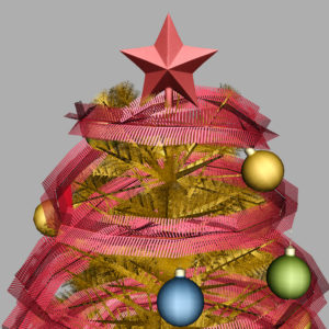 christmas-tree-golden-3d-model-12