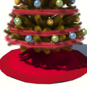 christmas-tree-golden-3d-model-6