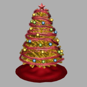 christmas-tree-golden-3d-model-8