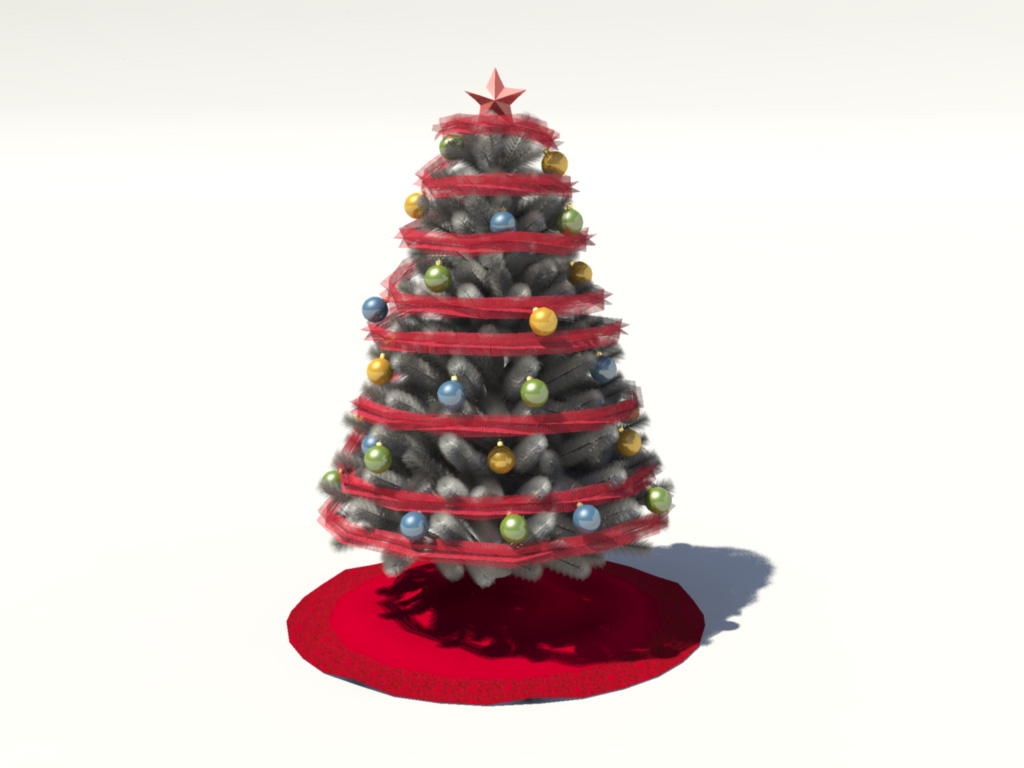 christmas-tree-white-3d-model-1