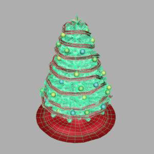 christmas-tree-white-3d-model-10