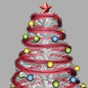 christmas-tree-white-3d-model-11