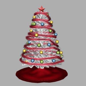 christmas-tree-white-3d-model-12