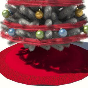 christmas-tree-white-3d-model-5