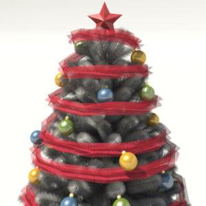 christmas-tree-white-3d-model-6