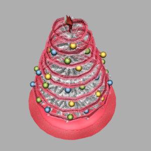 christmas-tree-white-3d-model-8