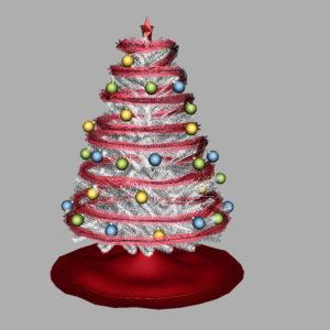 christmas-tree-white-3d-model-9