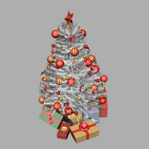 christmas-tree-white-3d-model-decoration-10