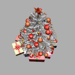 christmas-tree-white-3d-model-decoration-12