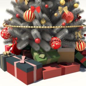 christmas-tree-white-3d-model-decoration-6