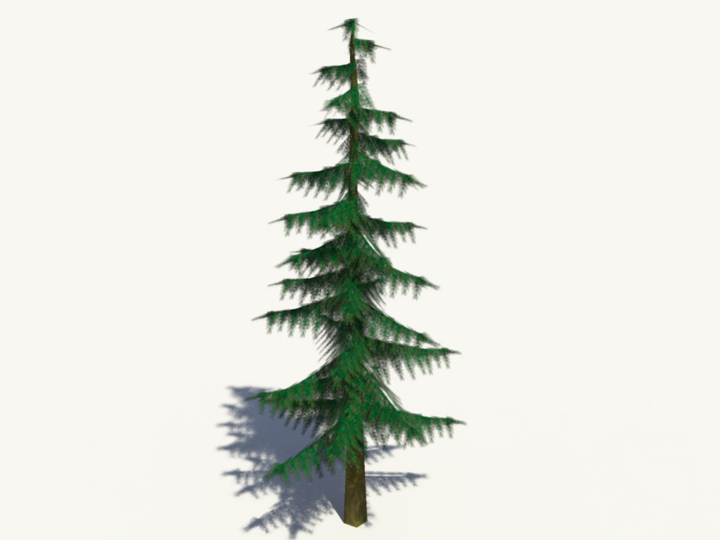 conifer-pine-tree-3d-model-3
