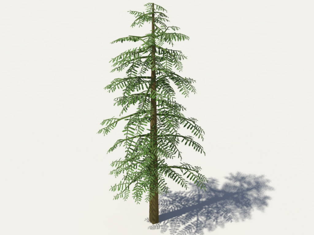 conifer-tree-green-3d-model-2