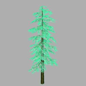 conifer-tree-snow-3d-model-11