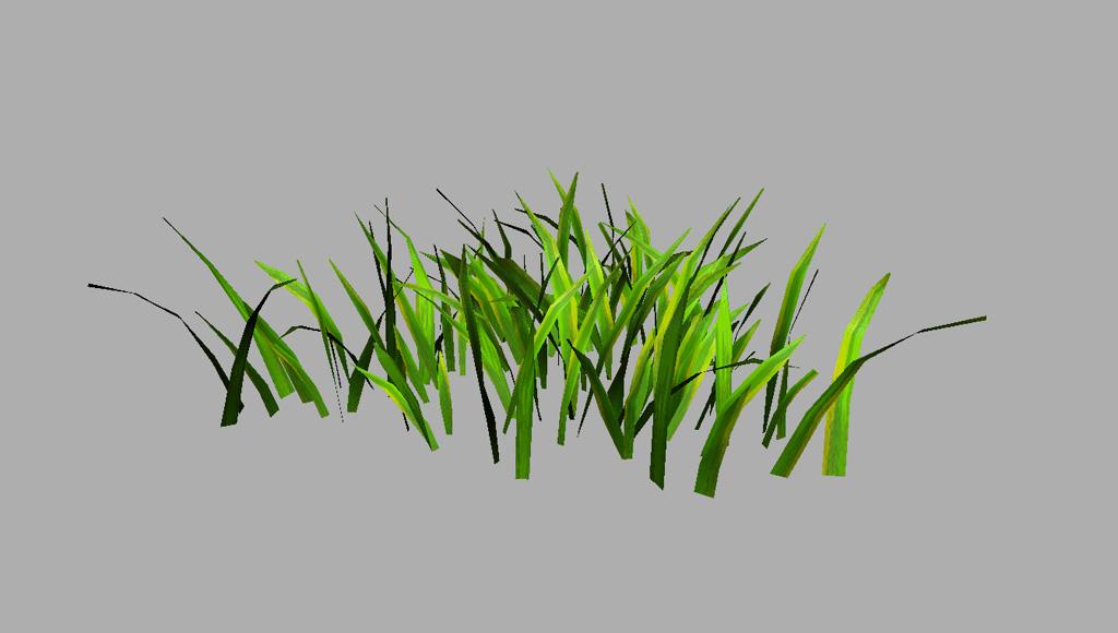 grass-patch-3d-model-8.jpg