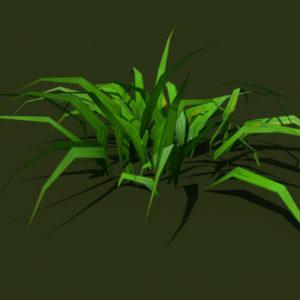 grass-plant-3d-model-5