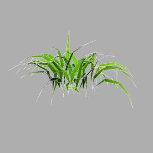 grass-plant-3d-model-9