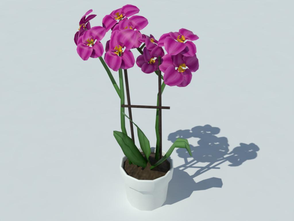 orchid-pot-3d-model-pink-2