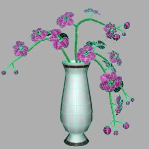 orchid-vase-3d-model-purple-10