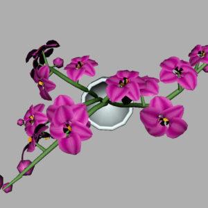 orchid-vase-3d-model-purple-11