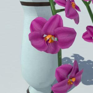 orchid-vase-3d-model-purple-6