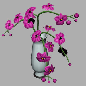 orchid-vase-3d-model-purple-8