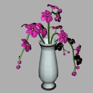 orchid-vase-3d-model-purple-9